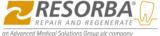 A-RESORBA Medical GmbH
