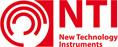 NTI-Kahla GmbH Rotary Dental Instruments